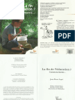 Lepri Jean-Pierre - La fin de l'éducation Commencements.pdf
