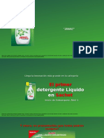 1. Venta Conceptual Ariel Liq FY1617.pptx