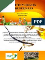 ACEITES Y GRASAS INDUSTRIALES (1).pptx