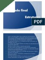 Questionário Final EST