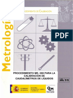 Me 008 Digital