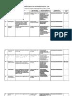 QUADRO_DE_DOCENTES__PPGEEB_CEPAE_UFG_2017.pdf