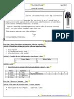 MS1 test 1 3rd term 2016 2017.pdf