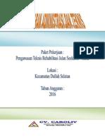 01. Penawaran Administrasi Dan Teknis