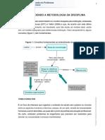 PBL-Metodologia-SOCIESC