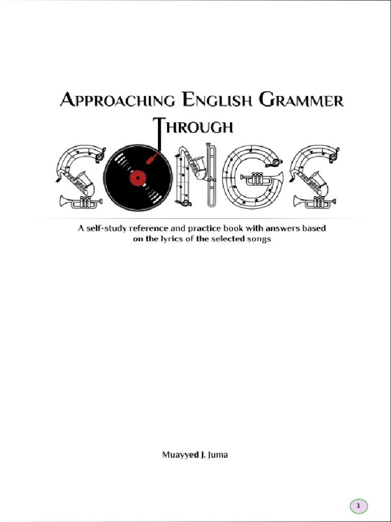 English grammar through songs adjective part of speech izmirmasajfo