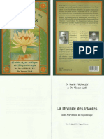 Frawley David - La divinité des plantes.pdf