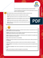 Diptico LC-02 Literatura