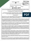 DECRETO 490 DEL 28 DE MARZO DE 2016.pdf