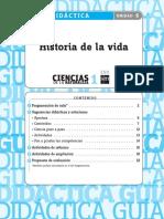 1ESOCNC2_GD_ESU6 (1).pdf