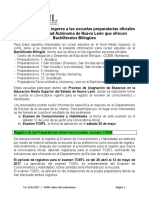 Uanl Bachilleratos Bilingues v2