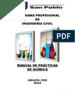 Manual Civil 2017 01