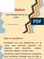 symbaloo-130822105456-phpapp02