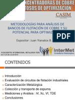 FLOTACION AREQUIPA PERU 2015 Julio 3-4 2015.pdf