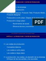 Diapo_Produccion y Costos