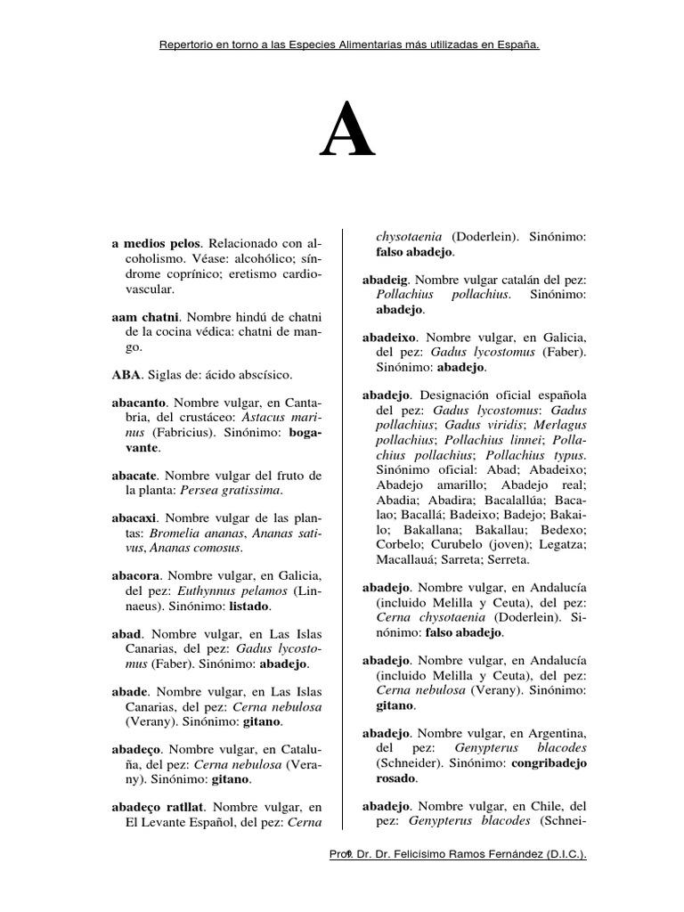 diagramme de régime de maladie rénale en hindi
