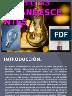 katherinedolores-bombillas-101126090655-phpapp02.pptx