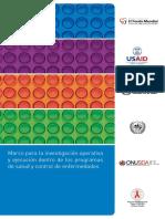 FrameworkForOperationsResearch_es.pdf