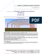 cype_temario_galpon_parabolico.pdf
