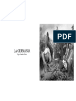 GERMANIA.pdf