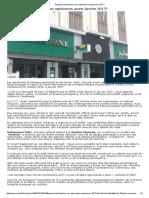 Banques Participatives_ Les Agréments Avant Janvier 2017