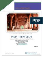 Relocation_Guide_India - New Delhi