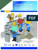 cartilla de diseo estructural de mampostera reforzada para albailes y constructores (1).pdf