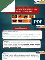 SUSTANCIAS PELIGROSAS.pptx