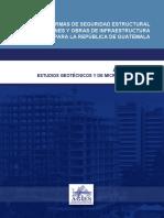 GEOTECNICOS_Y_MICROZONIFICACION.pdf