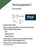 Proyecto de Programacion_6