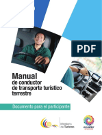 pnct_manual_conductor_de_transporte_turstico.pdf