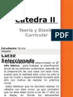 catedraiiteoria-120613223010-phpapp02