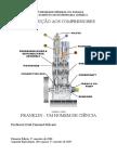 principios-de-funcionamento-dos-compressores.pdf
