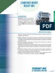 camiones mixer.pdf