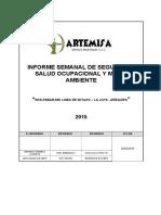 Informe-Semanal-de-Ssoma.docx