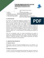 proyecto2032mst