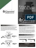 1 Arquivo.manual Do Tensor Bi Direcional