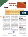 oxidacao-de-metais.pdf