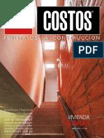 Revista Costos N 259 - Abril 2017 - Paraguay - PortalGuarani