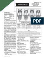 BOQUILLA VIKING DE 120.pdf