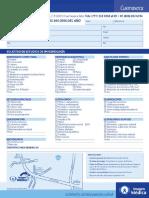 orden_medica[1].pdf