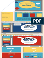 Infografias Power Point ComoHacerlas