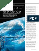 Energía+paras+la+eficiencia.pdf