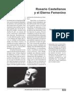 Sobre Castellanos y El eterno femenino.pdf