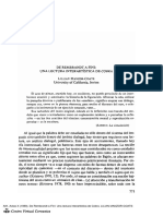 Lilliam Manzor PDF