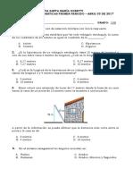 EVALUACION PRIMER PERIODO 10B.pdf