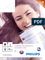 luminarias phillips catalogo.pdf