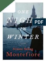 one-night-in-winter-by-simon-sebag-montefiore.pdf