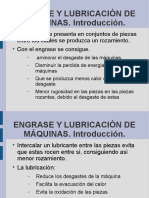 engraseylubricacindemquinas-120215103039-phpapp02