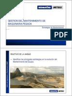 komatsu-gestiondemantenimientodemaquinariapesada-estrategiasdemantenimiento-140906010913-phpapp01.pdf